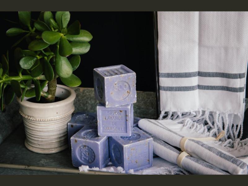 Blue Marseille_Soap