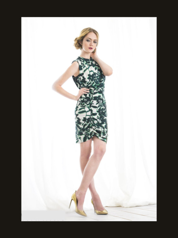 Women's Dresses Clothing - The Iron Grate