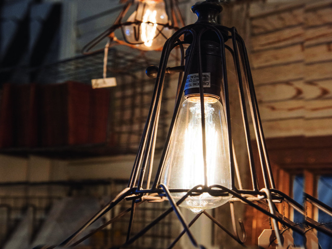 nightingale moderncontemp light lighting beautiful cage has of fashioned images an best on bird old pendant appearance supply pinterest industrial the