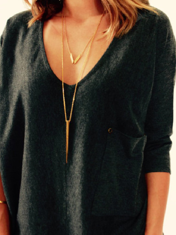Women's Fall Clothing - The Iron Grate