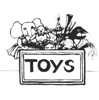 Toys IG Dark_200